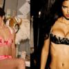 Operaciones de Adriana Lima
