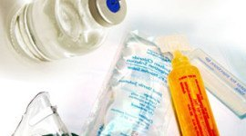 Menos posibilidades de complicaciones con cirugía ambulatoria