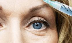 Diferencias entre cirugía de rejuvenecimiento facial y medicina antiaging