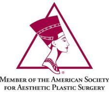 V Simposio anual de Cirugía Estética y Reparadora