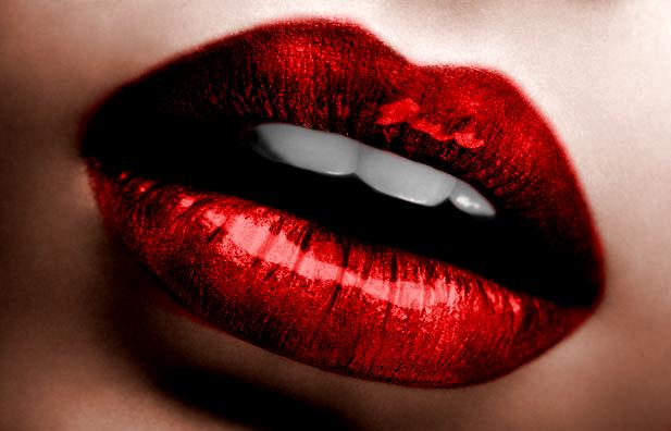 aumento-de-labios.jpg