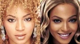 Operaciones de Beyoncé