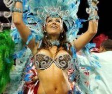 Brasil: paraíso de la cirugía estética