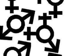 Primera operación de cambio de sexo a un menor en España