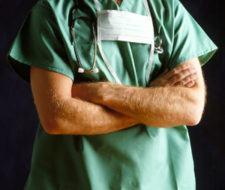Elegir un buen cirujano