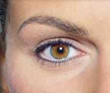Dermopigmentación: siempre maquillada