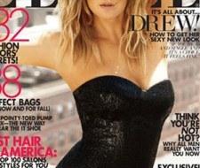 Drew Barrymore a favor de la cirugía estética