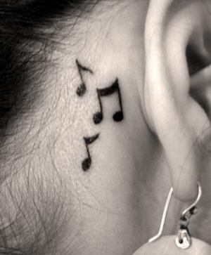 encubrir-tatuaje.jpg