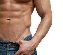 Operaciones de cirugía estética más demandadas por los hombres