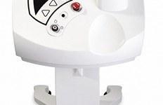 i-lipo: nuevo aparato para laserlipólisis