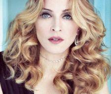 Madonna se gasta 160.000 euros en cirugía estética para su cumpleaños