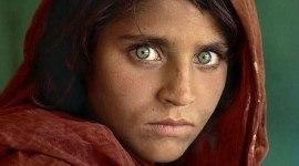 Cirugía para cambiar el color de ojos