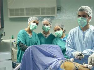 operacion3
