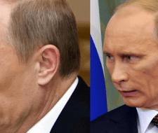 ¿Se ha operado Vladimir Putin?