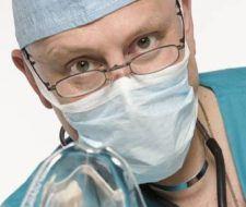 Operaciones de cirugía estética con más riesgo