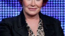 Sharon Osbourne se pasa con la cirugía estética