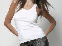 Muere la modelo argentina Solagne Magnano en una operación de cirugía estética