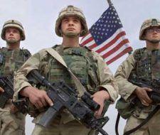 Cirugía Plástica de bajo coste para heridos en guerra