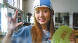 Muere una cantante china en una operación de cirugía estética