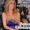 Las fotos de Belén Esteban operada para Lecturas, una cara exclusiva