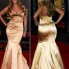 ¿Tiene Beyoncé el trasero operado?