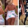 Operaciones de Britney Spears