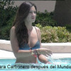 El aumento de pecho de Sara Carbonero