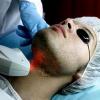 Las operaciones de cirugía estética aumentan un 5% en Estados Unidos durante 2010