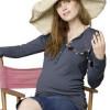 Operaciones de cirugía estética para recuperarse del embarazo